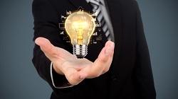 ISO 50001 Enerji Belgesi